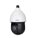 SD49225T-HN-S2: Telecamera PTZ Dahua Speed Dome IP 2Mp 25x H265 IR 100m IP66  ICR - WDR Starlight con IVS integrata