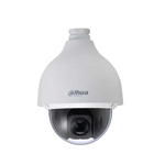 SD50230U-HNI: Speed Dome 2Mp 30x H265 IP67 Autotracking ICR - WDR Starlight con IVS integrata
